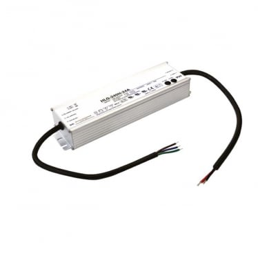 PSIP24024 LED Driver (parallel)