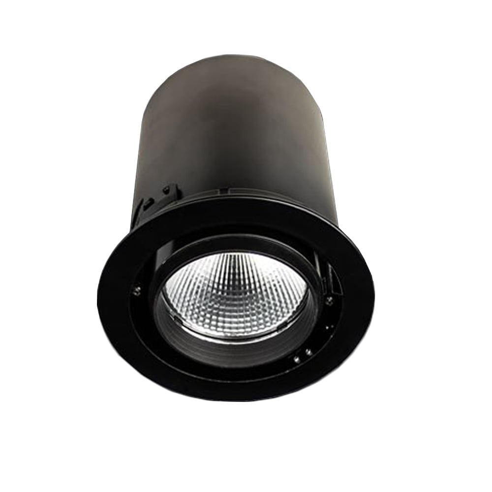 collingwood lighting collingwood lighting rdsm medium recessed 26w