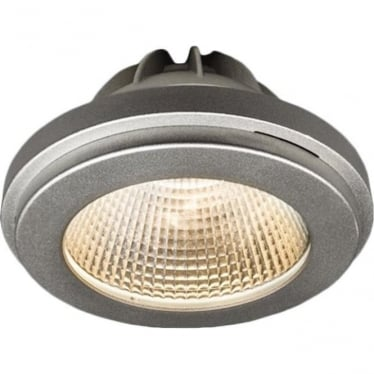 RL111 LED AR111 Replacement for 75W Halogen - Low voltage