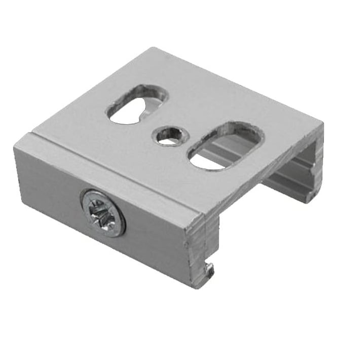 Collingwood Lighting SKB12 Surface mount clamp