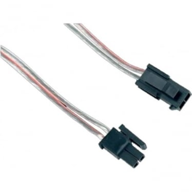 STARSTRIP 30CM EXT Cable