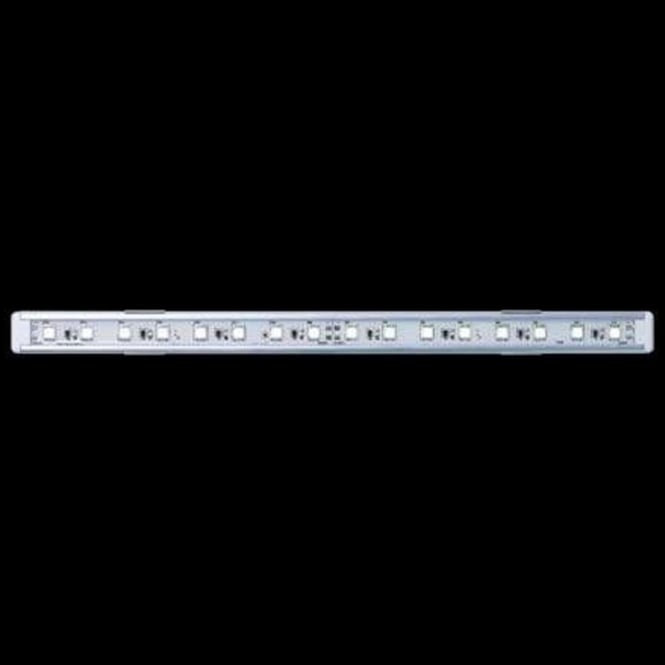Collingwood Lighting Starstrip Fixed LED IP20 - choice of set lengths - Low voltage