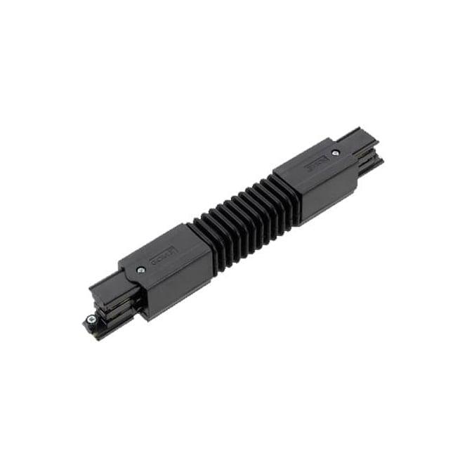 Collingwood Lighting XTS23 Flexible connector