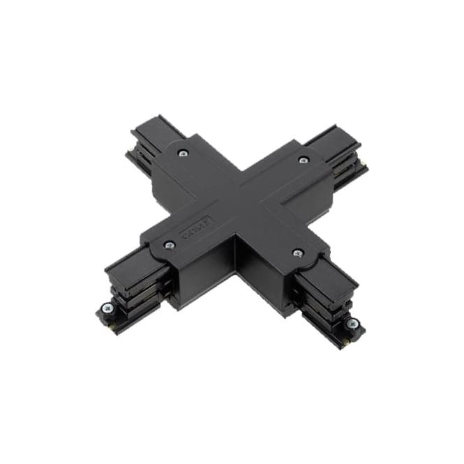Collingwood Lighting XTS38 X-connector