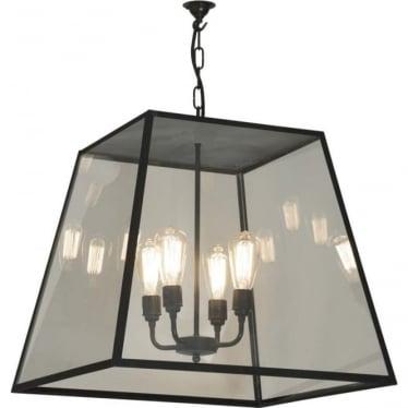 Davey Lighting Exterior Lights