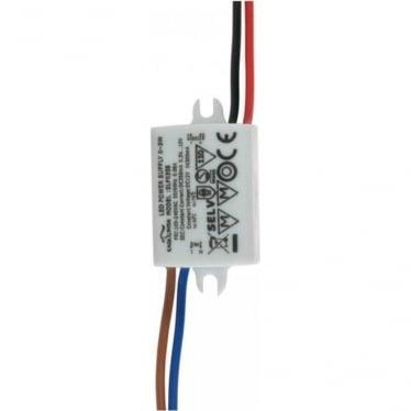 Driver for LED 7568/7567 (Eaglerise - SLP03SS)