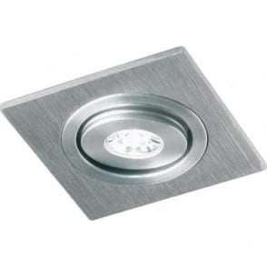 DL 130 Mini Adjustable LED Spot Light - Low voltage