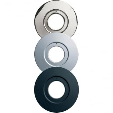 DLCONVERT63 Hole Converter Plate For H2 Lite