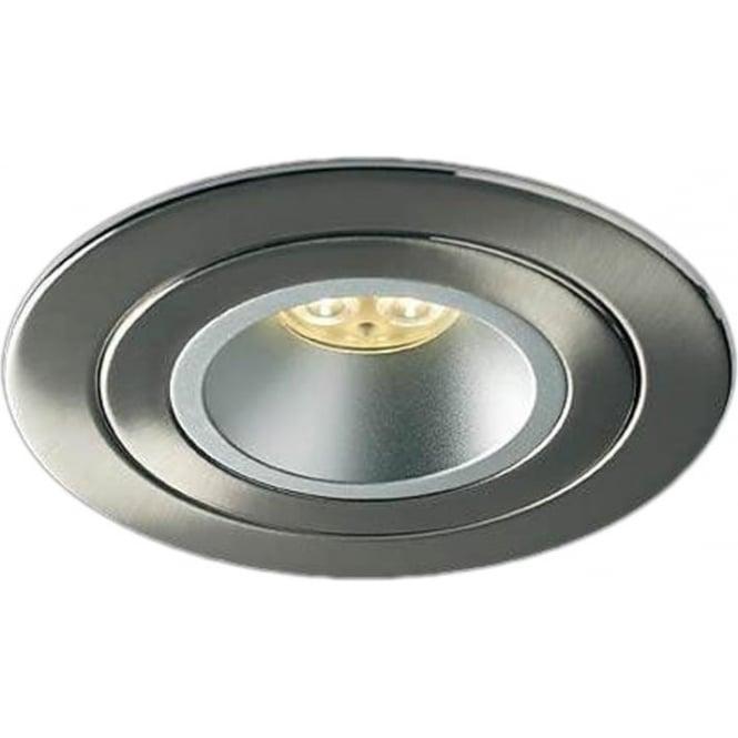 Halers LED Downlights DLCONVERT98 Hole Converter Plate For H5 500/H5 1000/H4 Eyeball