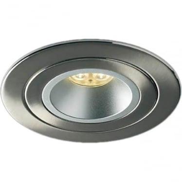 DLCONVERT98 Hole Converter Plate For H5 500/H5 1000/H4 Eyeball