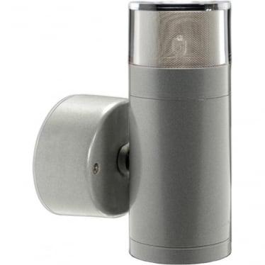 Dual Lighter GU10 - Powder coat colours - MAINS