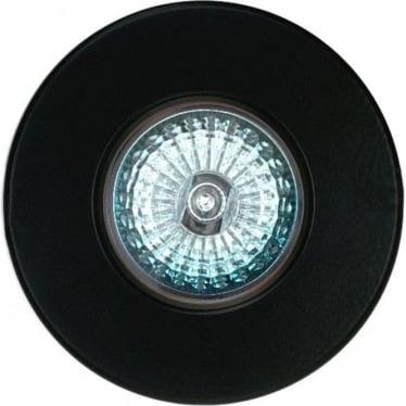 Eave Light - Powder coat colours - Low Voltage
