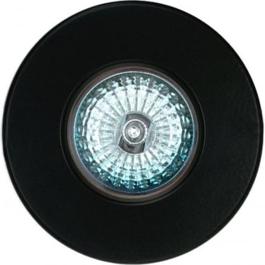 Eave Light - Powder coat colours