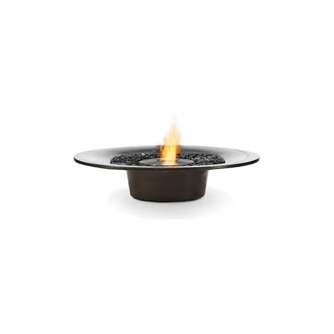 EcoSmart Fire Ayre Fire Bowl/Outdoor Fireplace