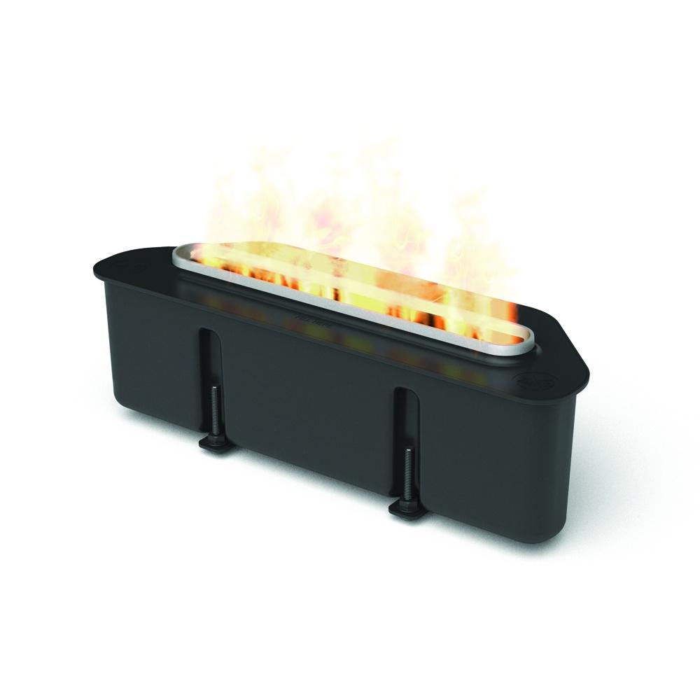 ecosmart fire ecosmart fire bioethanol burner vb2 fires from