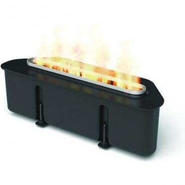 Bioethanol Burner - VB2