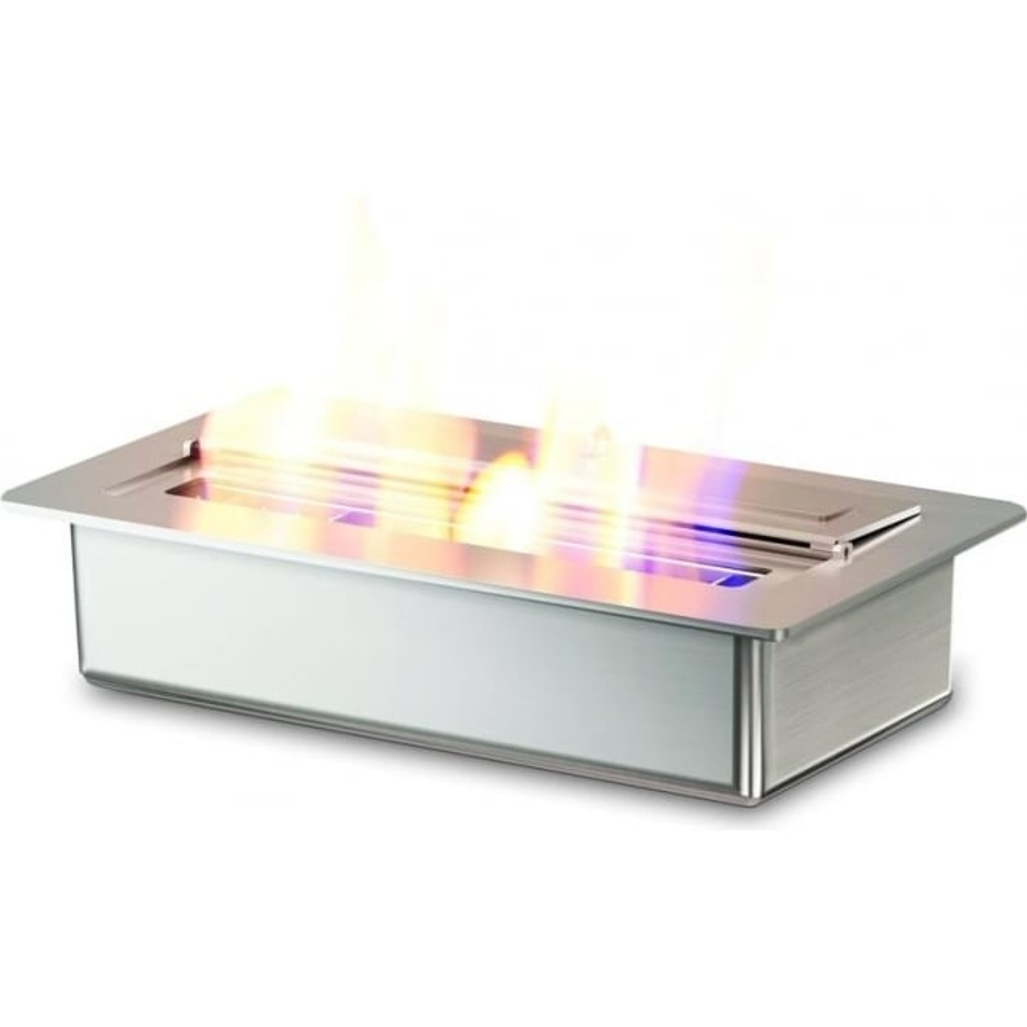 EcoSmart Fire Bioethanol Burner - XS340