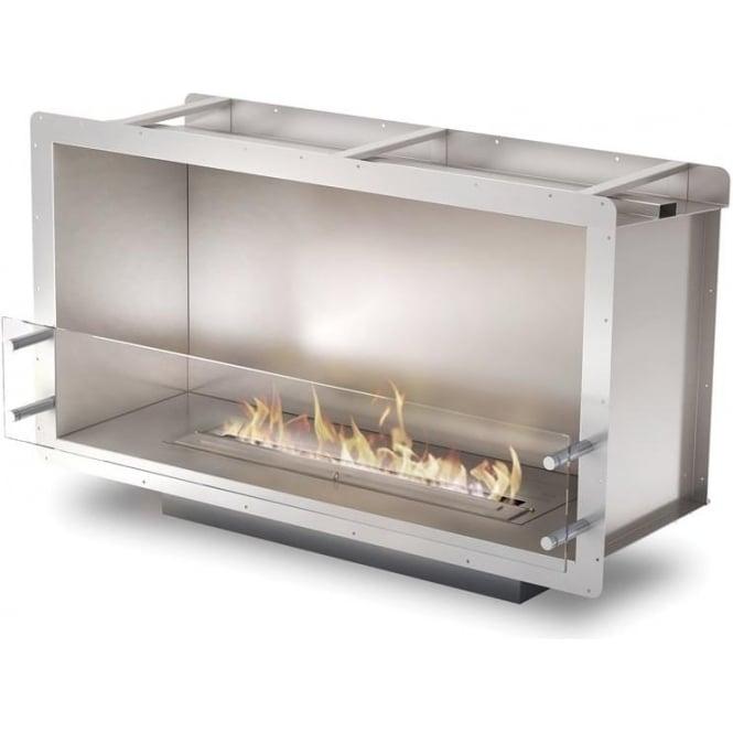 EcoSmart Fire Insert - Firebox 1000SS