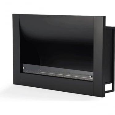 Insert - Firebox 1100CV