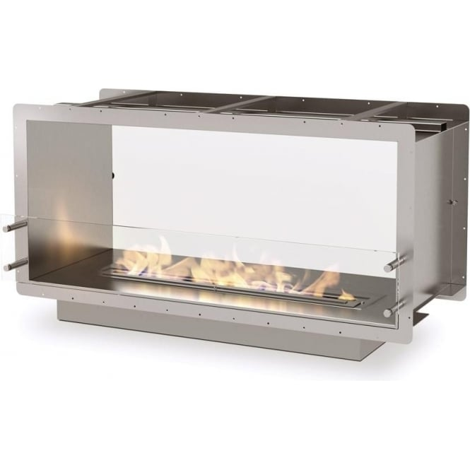 EcoSmart Fire Insert - Firebox 1200DB