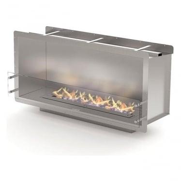 Insert - Firebox 1200SS
