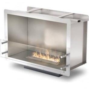 Insert - Firebox 800SS