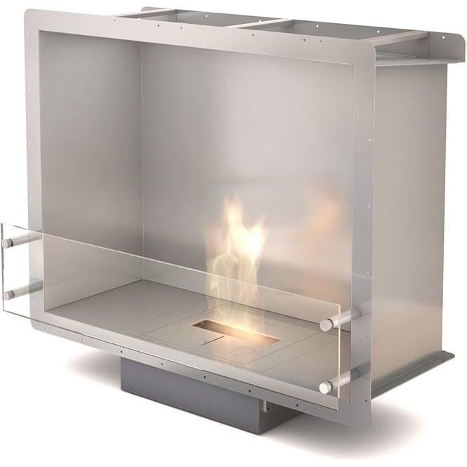 EcoSmart Fire Insert - Firebox 900SS