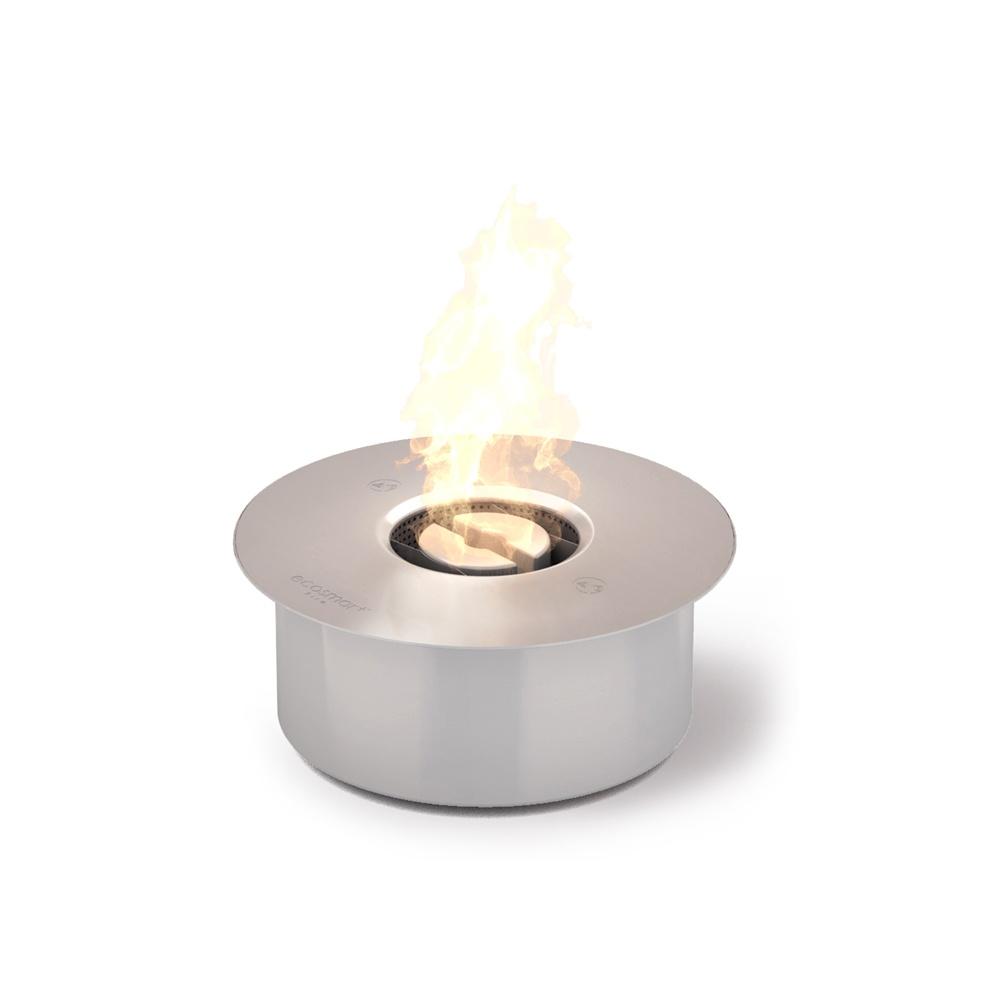ecosmart fire ecosmart fire outdoors bioethanol burner ab series