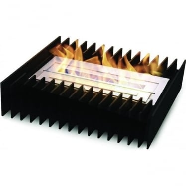 Scope 340 - Fireplace Grate
