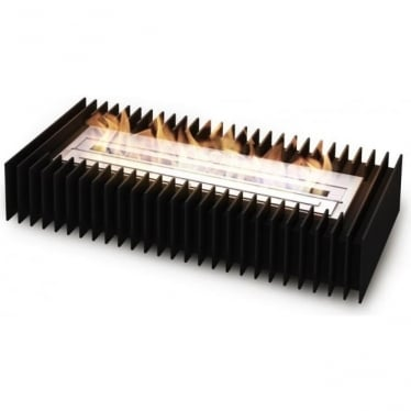 Scope 700 - Fireplace Grate