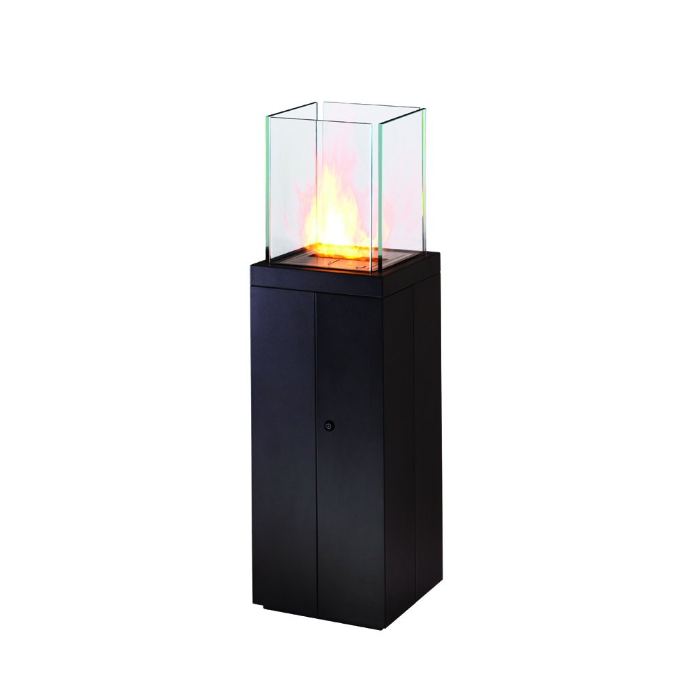 best picture of eco smart fire all can download all guide and