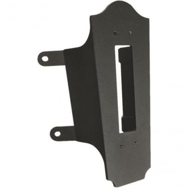 Elstead Corner Bracket - Black