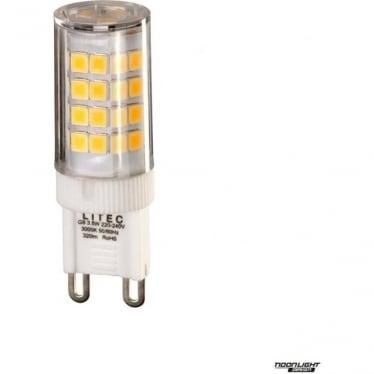 LED Lamp G9 3.5W