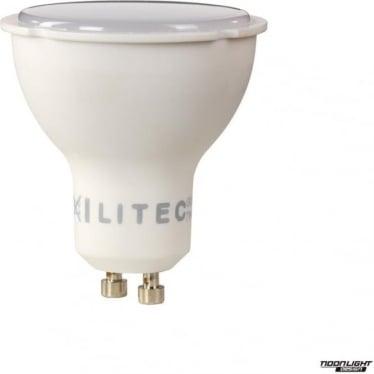 LED Lamp GU10 7W