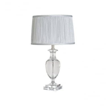 Lui's Collection Antonia Table Lamp - Base only