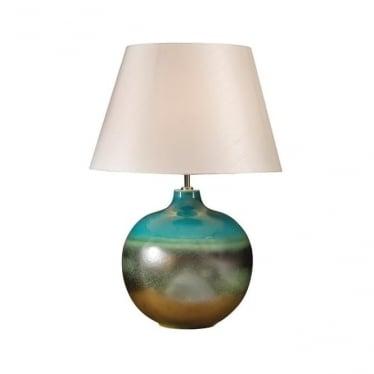 Lui's Collection Laguna Large Lamp