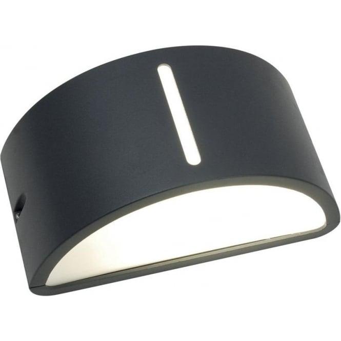 Elstead Lighting UT BONN 3304 - Grey