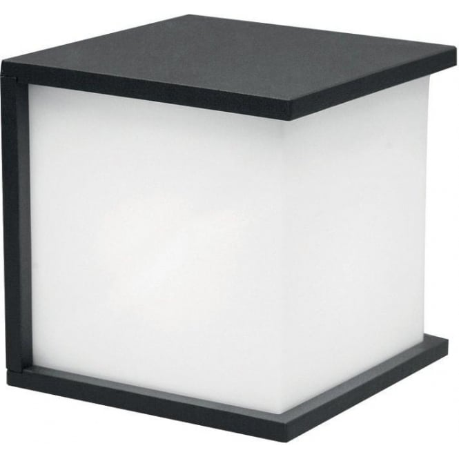 Elstead Lighting UT BOXCUBE 1846 - Grey