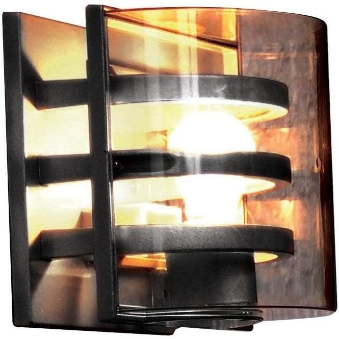 Elstead Lighting UT DELTA 1838 - Grey