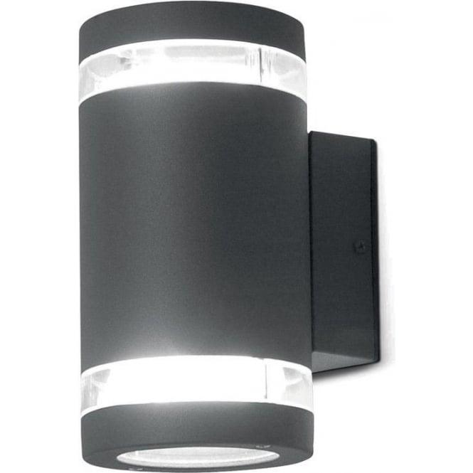 Elstead Lighting UT FOCUS 6046 - Grey