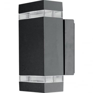 UT FOCUSLED-6050 - Grey