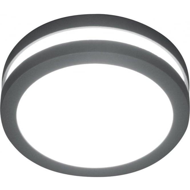 Elstead Lighting UT MTITAN 3172S - Grey