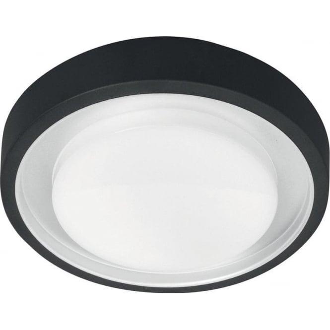 Elstead Lighting UT ORIGO 3351 - Grey