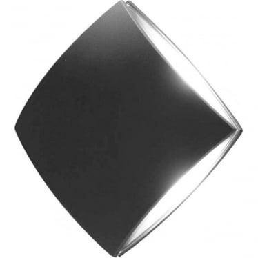 UT PILO 1869 - Grey