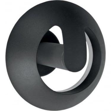 UT SPRIL FL2253S - Grey