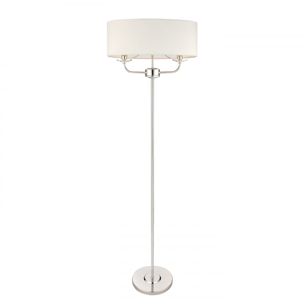 lamp wooden floor century white target ikea mid modern bright lamps at nursery