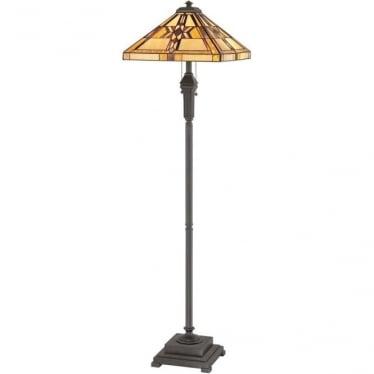 Finton Floor Lamp