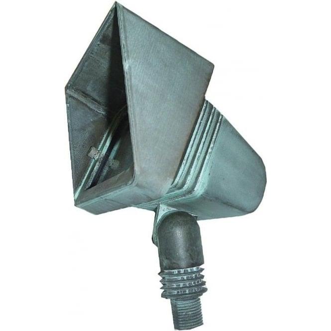 Gardenzone GZ Bronze 13 - Cast bronze