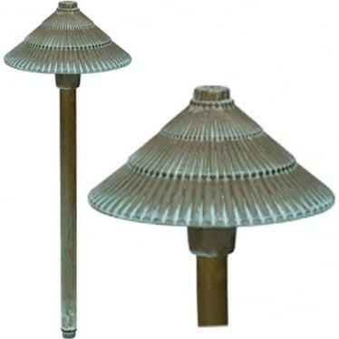GZ Bronze 17 - Cast bronze