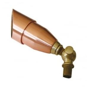GZ Bronze 9 - Copper